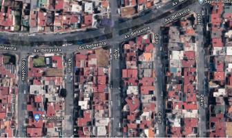 Foto de casa en venta en argel 0, jardines bellavista, tlalnepantla de baz, méxico, 12775799 No. 02