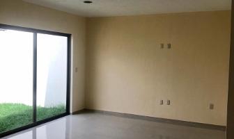 Foto de casa en venta en argenta residencial , el centinela, zapopan, jalisco, 15357372 No. 04