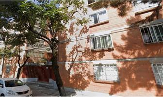 Foto de departamento en venta en argentina 67, argentina antigua, miguel hidalgo, df / cdmx, 16584357 No. 01