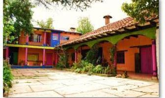 Foto de casa en venta en argentina , de mexicanos, san cristóbal de las casas, chiapas, 5442592 No. 01