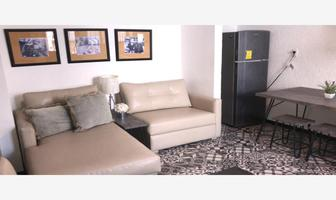 Foto de departamento en renta en arista 100, torreón centro, torreón, coahuila de zaragoza, 15511340 No. 01