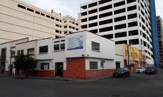 Foto de oficina en renta en arista 895, tequisquiapan, san luis potosí, san luis potosí, 5595598 No. 01