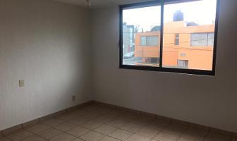 Foto de casa en venta en aristeo mercado 204, nueva chapultepec, morelia, michoacán de ocampo, 11149708 No. 01