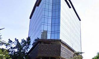 Foto de oficina en renta en  , polanco iv sección, miguel hidalgo, distrito federal, 3929001 No. 01