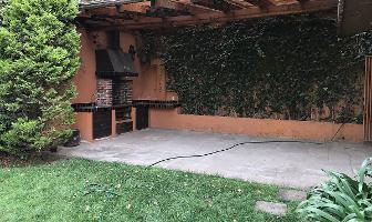 Foto de casa en venta en aristoteles , polanco i sección, miguel hidalgo, df / cdmx, 10970756 No. 01