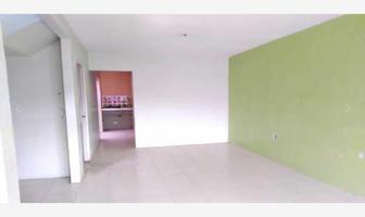 Foto de casa en venta en armadillo 38, geovillas los pinos ii, veracruz, veracruz de ignacio de la llave, 12974537 No. 01