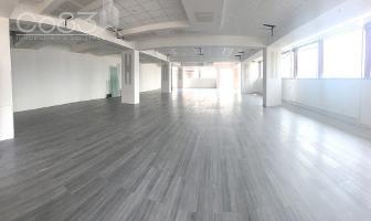 Foto de oficina en renta en arquímedes , polanco i sección, miguel hidalgo, df / cdmx, 13784563 No. 01