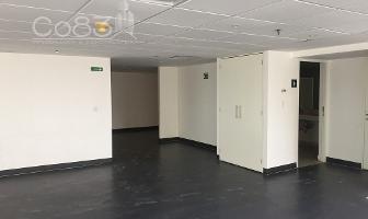 Foto de oficina en renta en arquímedes , polanco v sección, miguel hidalgo, df / cdmx, 13785733 No. 01