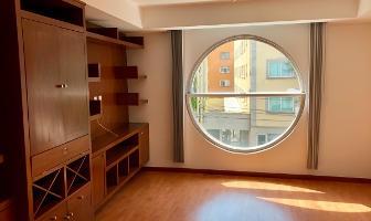 Foto de departamento en renta en arquimedes , polanco v sección, miguel hidalgo, df / cdmx, 0 No. 01