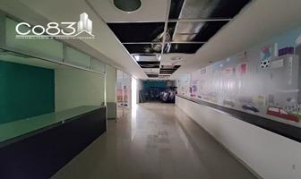 Foto de oficina en renta en arquímedes , polanco v sección, miguel hidalgo, df / cdmx, 0 No. 01