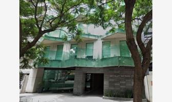 Foto de departamento en venta en arquimides 95, lomas de chapultepec i sección, miguel hidalgo, df / cdmx, 0 No. 01