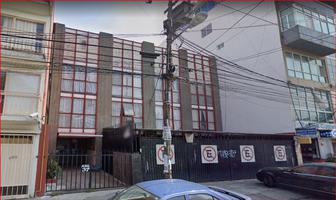 Foto de departamento en venta en arquitectura , copilco universidad, coyoacán, df / cdmx, 0 No. 01