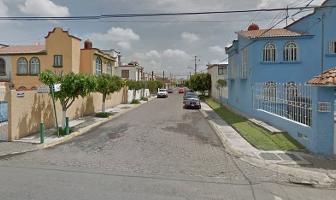 Foto de casa en venta en  , arrayanes, san juan del río, querétaro, 0 No. 01