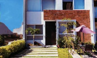 Foto de casa en venta en arrazoles , senderos del valle, tlajomulco de zúñiga, jalisco, 14371265 No. 01