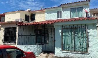 Foto de casa en venta en arrecife , geovillas del puerto, veracruz, veracruz de ignacio de la llave, 0 No. 01