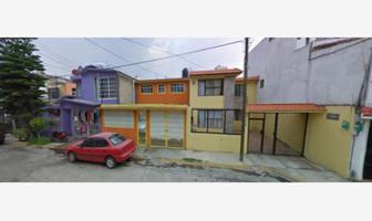 Foto de casa en venta en arrezo 0, izcalli pirámide, tlalnepantla de baz, méxico, 0 No. 01