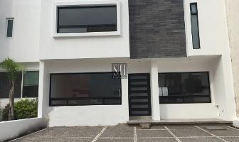 Foto de casa en venta en arribo , milenio iii fase a, querétaro, querétaro, 0 No. 01
