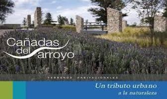 Foto de terreno habitacional en venta en arroyo de la cantera , cañadas del lago, corregidora, querétaro, 16734785 No. 01