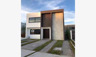 Foto de casa en venta en arroyo de la carambada 408, arroyo hondo, corregidora, querétaro, 0 No. 01