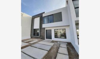 Foto de casa en venta en arroyo del alamo 1, arroyo hondo, corregidora, querétaro, 0 No. 01