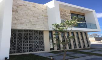 Foto de casa en venta en arroyo del llano 2, arroyo hondo, corregidora, querétaro, 0 No. 01