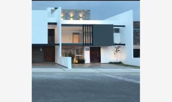 Foto de casa en venta en arroyo del milagro 35, cañadas del lago, corregidora, querétaro, 0 No. 01