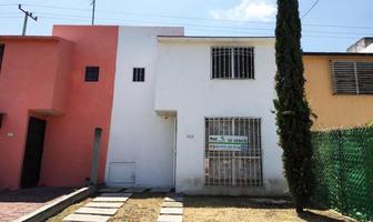 Foto de casa en venta en arroyo escondido 0, arroyos xochitepec, xochitepec, morelos, 15870131 No. 01