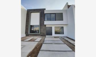 Foto de casa en venta en arroyo hondo 1, arroyo hondo, corregidora, querétaro, 0 No. 01