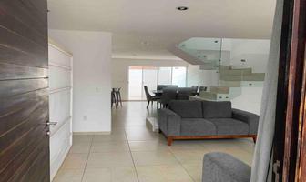 Foto de casa en venta en arroyo hondo 1, arroyo hondo, corregidora, querétaro, 21771377 No. 01