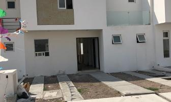 Foto de casa en venta en  , arroyo hondo, corregidora, querétaro, 13960878 No. 01