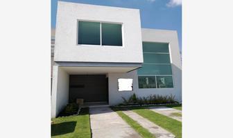 Foto de casa en venta en  , arroyo hondo, corregidora, querétaro, 18985432 No. 01