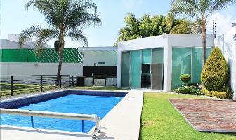 Foto de casa en venta en arroyo la chinita , juriquilla, querétaro, querétaro, 0 No. 01