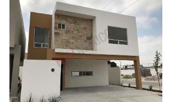 Foto de casa en venta en arroyo nuevo , ramos arizpe centro, ramos arizpe, coahuila de zaragoza, 0 No. 01