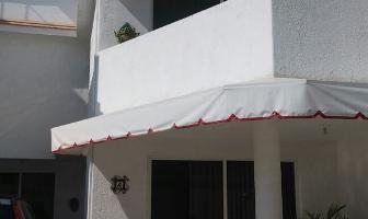 Foto de casa en venta en  , arroyo seco, acapulco de juárez, guerrero, 3066159 No. 01