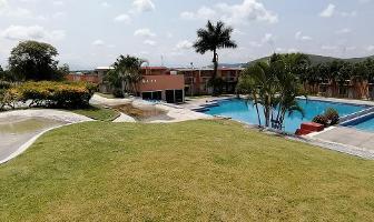 Foto de casa en venta en  , paseos de xochitepec, xochitepec, morelos, 12176606 No. 01