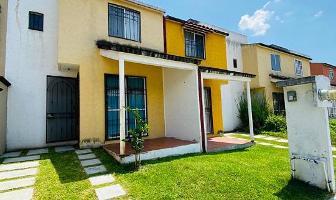 Foto de casa en venta en  , arroyos xochitepec, xochitepec, morelos, 16945279 No. 01
