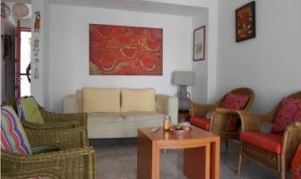 Foto de casa en condominio en venta en  , paseos de xochitepec, xochitepec, morelos, 9476176 No. 02