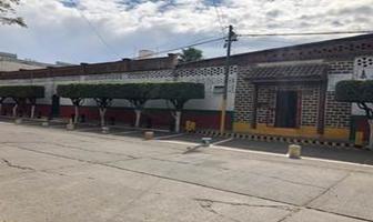 Foto de local en renta en arroz 970, parque industrial el álamo, guadalajara, jalisco, 19225455 No. 01