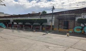 Foto de local en renta en arroz 970, parque industrial el álamo, guadalajara, jalisco, 0 No. 01