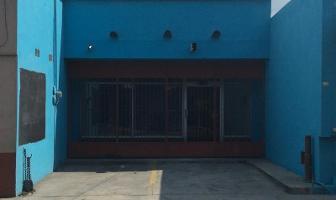 Foto de local en renta en arteaga 426, centro, monterrey, nuevo león, 0 No. 01