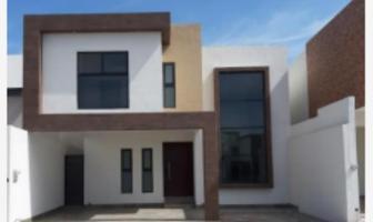 Foto de casa en venta en  , arteaga centro, arteaga, coahuila de zaragoza, 0 No. 01