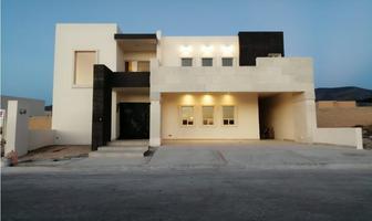 Foto de casa en venta en  , arteaga centro, arteaga, coahuila de zaragoza, 15988498 No. 01