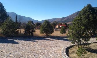 Foto de casa en venta en  , arteaga centro, arteaga, coahuila de zaragoza, 7956442 No. 01