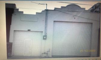 Foto de casa en venta en arteaga poniente , monterrey centro, monterrey, nuevo león, 0 No. 01