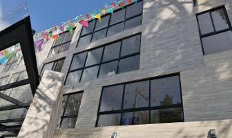 Foto de departamento en venta en arteaga y salazar 770, contadero, cuajimalpa de morelos, df / cdmx, 11535782 No. 01