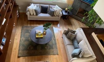 Foto de casa en venta en arteaga y salazar 819, contadero, cuajimalpa de morelos, distrito federal, 6928463 No. 01