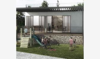 Foto de casa en venta en arteaga y salazar 845, contadero, cuajimalpa de morelos, distrito federal, 6924883 No. 01