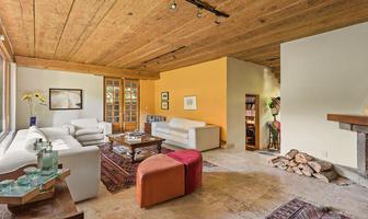 Foto de casa en venta en arteaga y salazar , contadero, cuajimalpa de morelos, df / cdmx, 13847487 No. 01