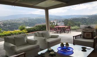 Foto de casa en venta en arteaga y salazar , contadero, cuajimalpa de morelos, df / cdmx, 14041381 No. 01