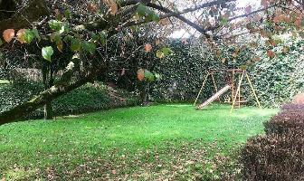 Foto de terreno habitacional en venta en arteaga y salazar , contadero, cuajimalpa de morelos, df / cdmx, 14294900 No. 01